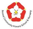 school logo inc nursery (2)